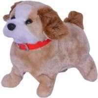 狗玩具 制造商