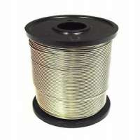 Tinned Copper Fuse Wire Manufacturers
