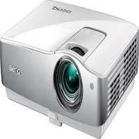 Projector Manufacturers