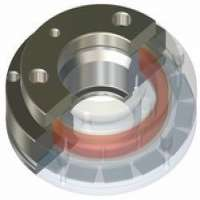 Magnetic Brakes Manufacturers