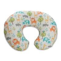Baby Cushion Manufacturers