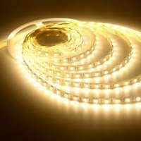 LED灯带 制造商