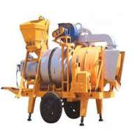 移动式沥青鼓混合设备 制造商