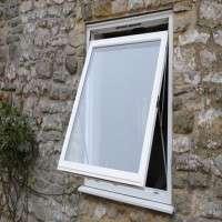 Glazed Windows Manufacturers