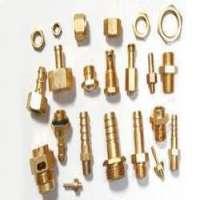 燃气管道配件 制造商