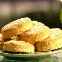 Sweet Biscuits Manufacturers