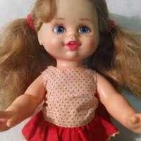 塑料娃娃 制造商