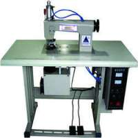 Ultrasonic Sealing Machine Manufacturers