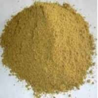 Soya Lecithin Animal Feed Manufacturers