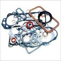 Automotive Gaskets Manufacturers