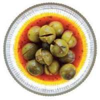 Karonda Pickle 制造商