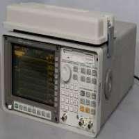 动态信号分析仪 制造商