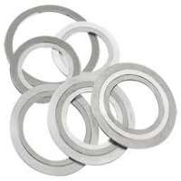 Jacketed Gasket Importers