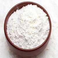 Cassava Flour Manufacturers