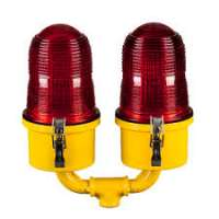 Double Lamp Aviation Light Manufacturers