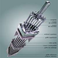 Control Rod Assembly Manufacturers