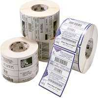 Paper Label Printing Manufacturers