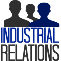 Industrial Relations Services Manufacturers