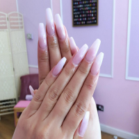 Acrylic Nails Manufacturers