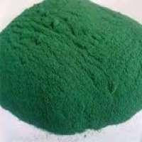 Chromium Sulphate Manufacturers