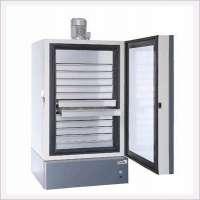 Plasma Blast Freezer Manufacturers
