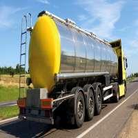 食用油运输 制造商