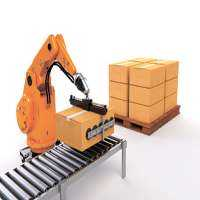 Value Added Logistic Service Manufacturers