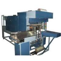 Jelly Wrapping Machine Manufacturers