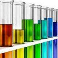 Surface Treatment Chemicals Manufacturers