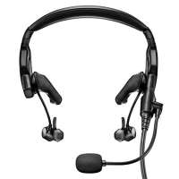 Aviation Headset Manufacturers