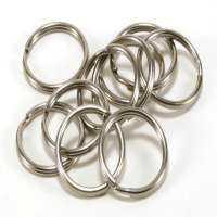 Split Rings Manufacturers
