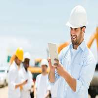 Technical Inspection Manufacturers
