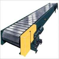 Slat Conveyor Manufacturers