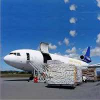 Air Courier Services Manufacturers