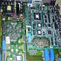 Embedded System Repair Services Manufacturers