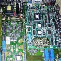 嵌入式系统维修服务 制造商