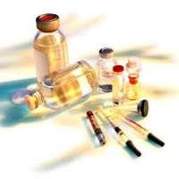 促红细胞生成素注射液 制造商
