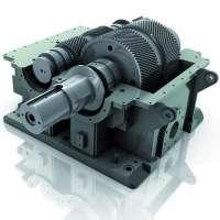 Marine Gears Manufacturers