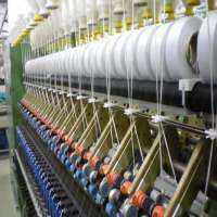 Cotton Spinning Machine Manufacturers