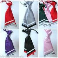 Ladies Tie Manufacturers