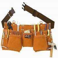 Tool Belts Manufacturers