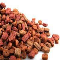 Pet Dry Food Manufacturers