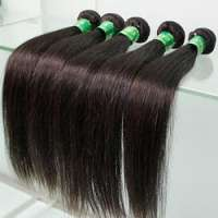 Artificial Human Hair Manufacturers