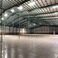 Warehouse Rental Services Manufacturers