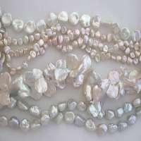 南海珍珠 制造商