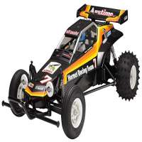 Radio Controlled Car Manufacturers