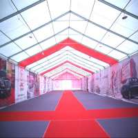 Exhibition Tents Importers