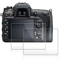 Camera Screen Guard Manufacturers