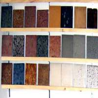 Used Countertops Manufacturers