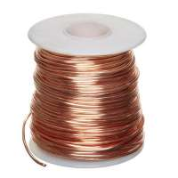 Tin Coated Wire Manufacturers